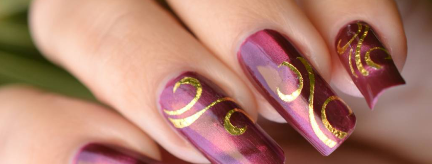 pictures_of_nail_art_designs_20121